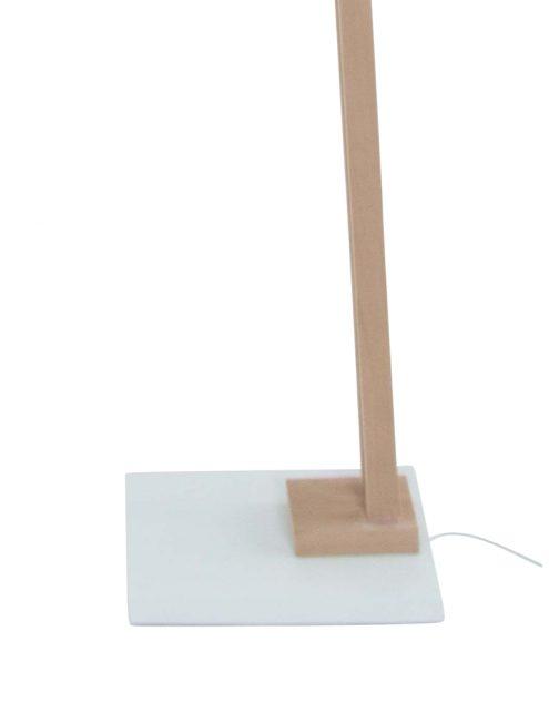 vloerplaat-landelijke-vloerlamp-laforma