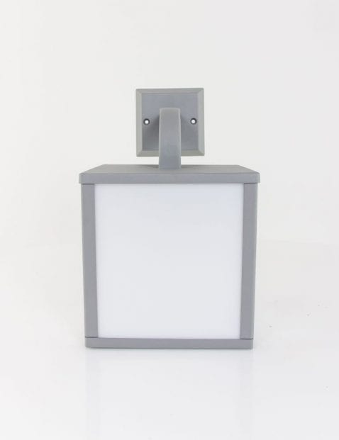 vooraanzicht-buitenlampje-grijs