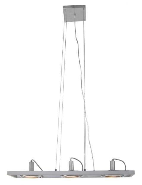 vooraanzicht-hanglamp-3-lichts-kuriana-globo_3