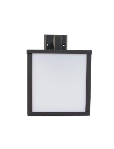vooraanzicht-zwart-lampje-buiten