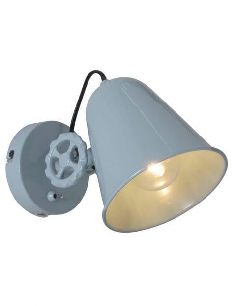 wandlamp-blauwgroen_1