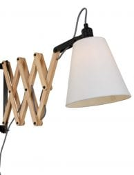 wandlamp-bronq-leeslamp-of-nachtlamp-scandinavisch