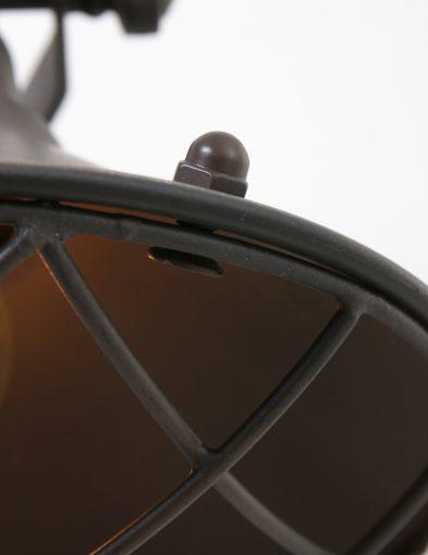 wandlamp-bruin-industrieel-robuust-raster