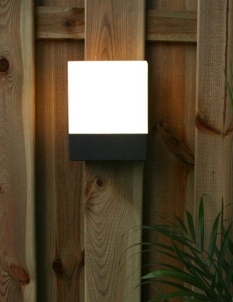 wandlamp-buiten-zwart-modern_2_1
