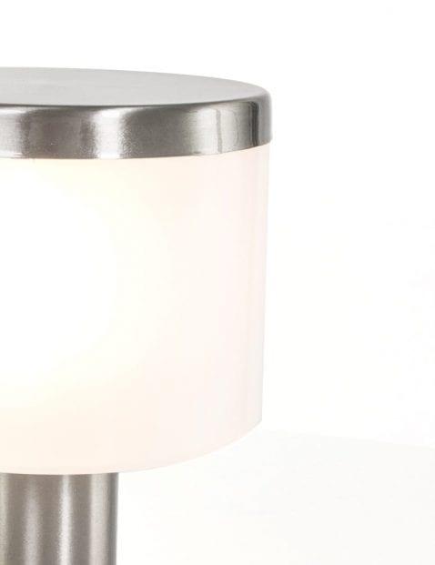 wandlamp-buitenlamp-badkamerlamp
