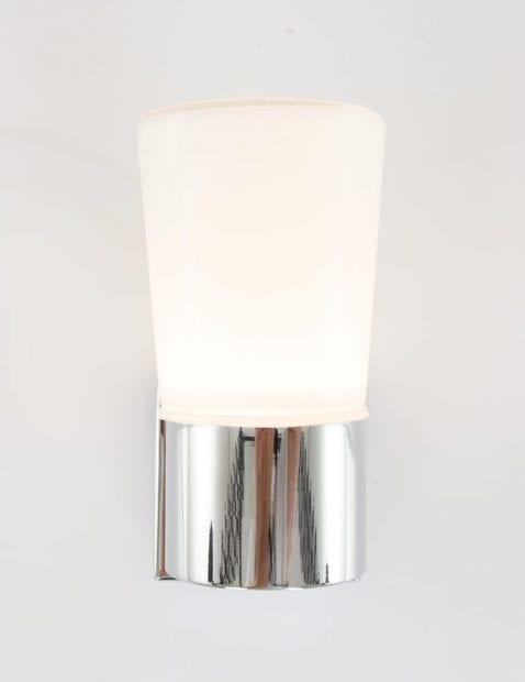 wandlamp-cilinder