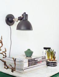 wandlamp-dominique-grijs-bedlamjep-industrieel