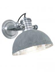 wandlamp-grijs_2