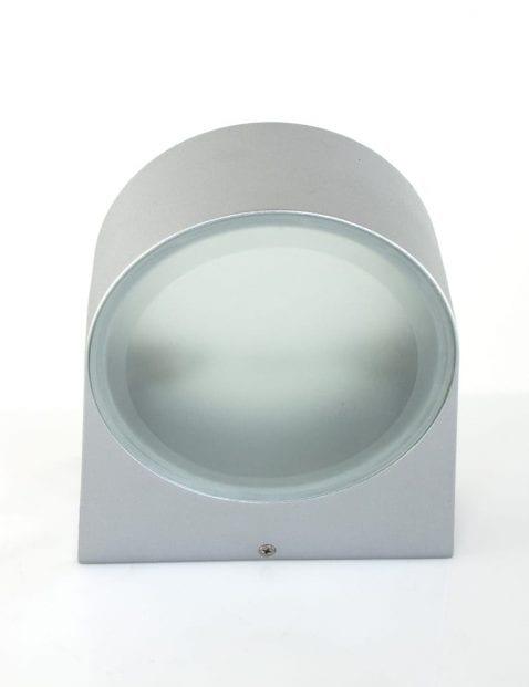 wandlamp-houston-staal