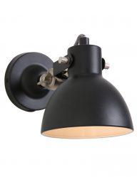 wandlamp-industrieel-stoer