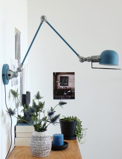 wandlamp-jikke-blauw