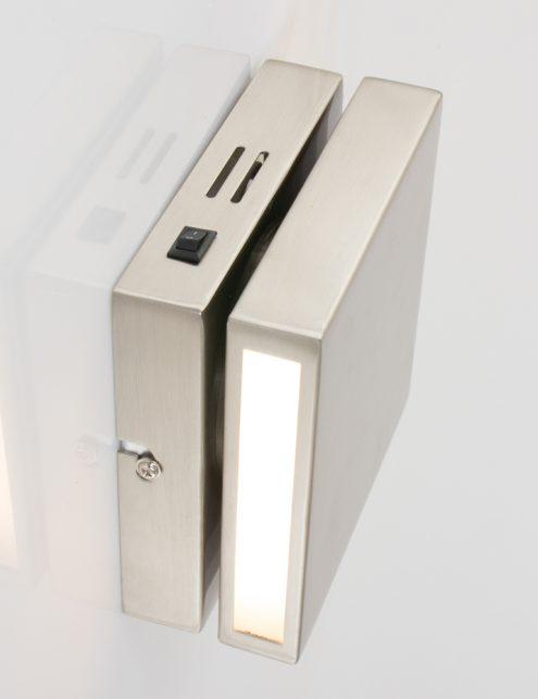 wandlamp-rotario-draaibaar