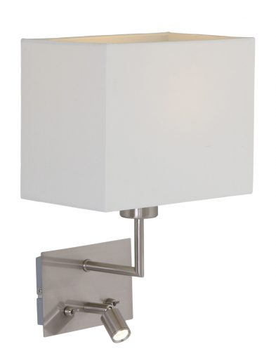 wandlamp-schemerkap-met-leeslamp