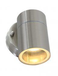 wandlamp-staal-industrieel