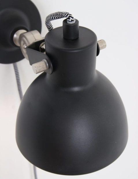 wandlamp-stoer