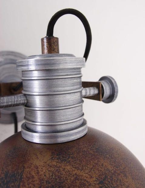 wandlamp-stoer_1