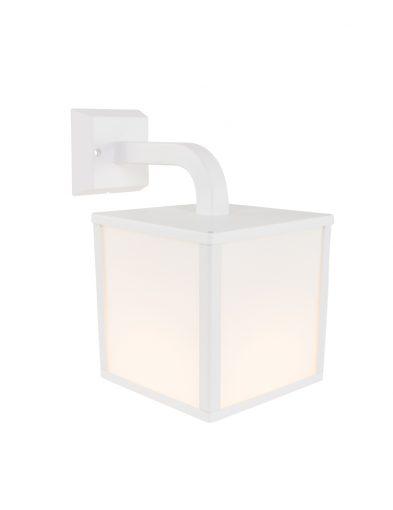 wandlamp-wit-lantaarn-tuinlamp