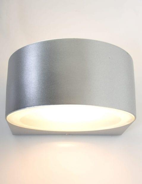 wandlamp-zilver_1