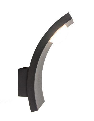 wandlamp-zwart-modern_1