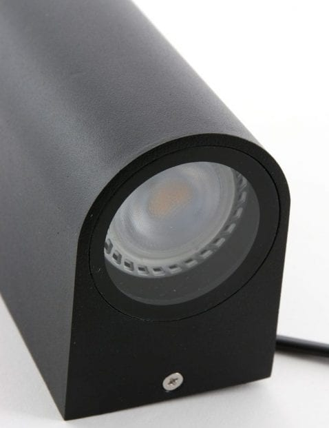 wandlamp_zwart_industrieel