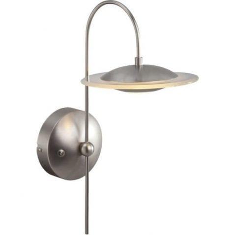 wandlampen-staal-design-7252st-zelena-led-dimmer-wandlamp-steinhauer