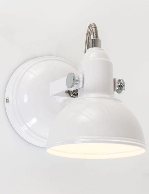 wandlampen-wit-muurlamp