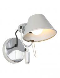 wandlampje-artemide-tolomeo