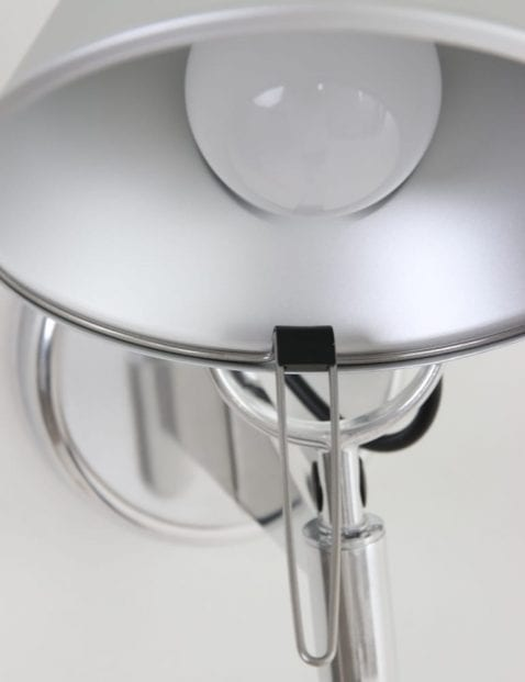wandlampje-artemide-tolomeo-binnenkant