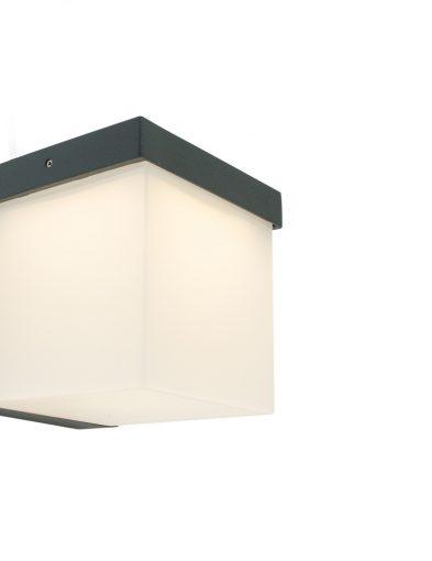 wandlampje-buiten-modern_1