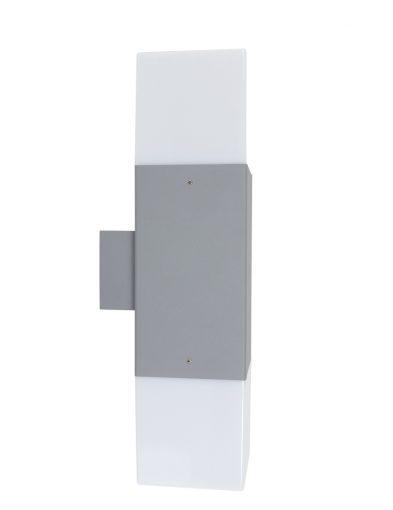wandlampje-buiten-modern_2
