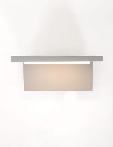 wandlampje-grijs-buitenlamp