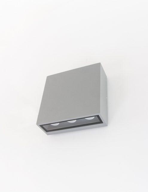 wandlampje-grijs-vierkant
