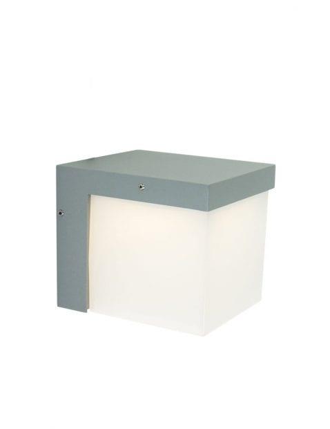 wandlampje-grijs_1
