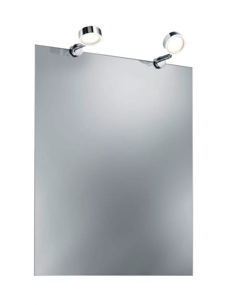 wandlampje-klem-chroom