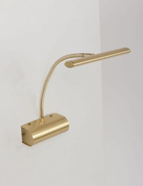 wandlampje-lees-werk-lamp