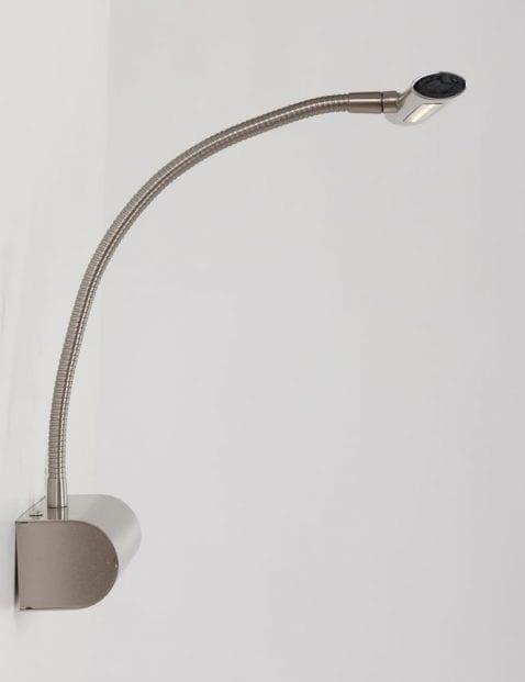 wandlampje-praktisch-leeslamp