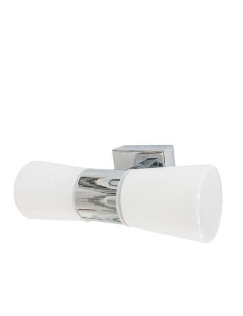 wandlampje-sfeervol_1