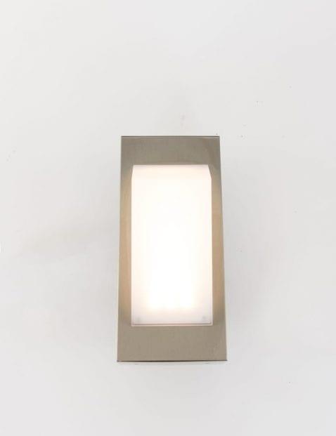 wandlampje-staal_1