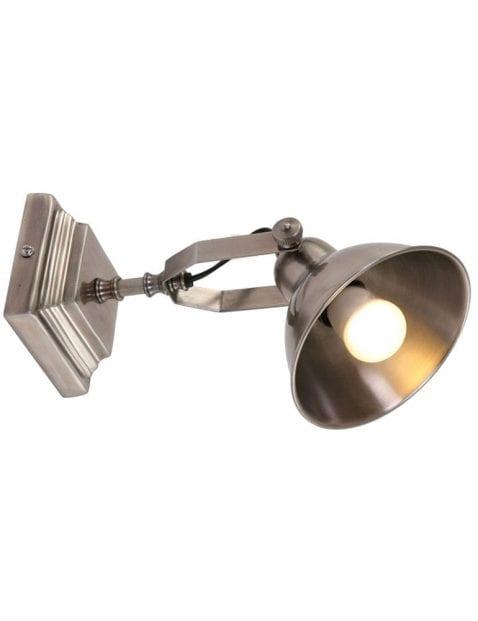 wandlampje-uniek-stoer-industrieel_2