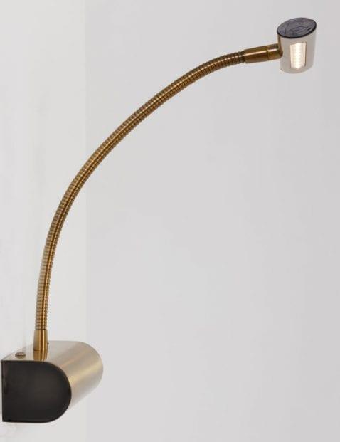 wandlampje-verstelbaar-lezen