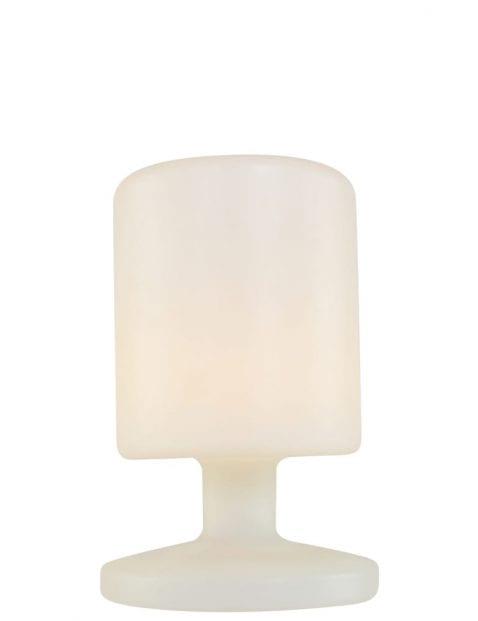 wit-buitenlampje-led