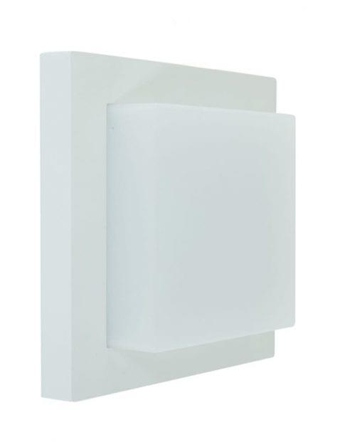 wit-plafondlampje-modern_1