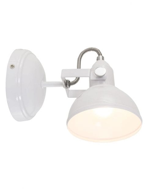 wit-spotlampje-modern