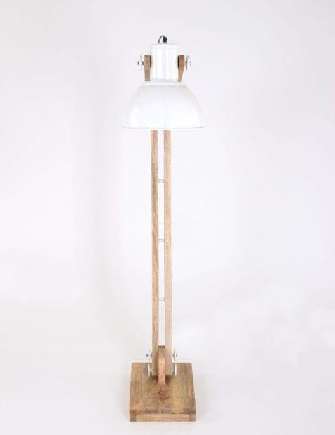 wit-tafellampje-dressoirlampje-salontafellampje