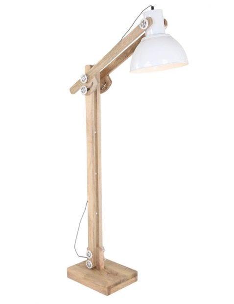 wit-tafellampje-landelijk-scandinavisch