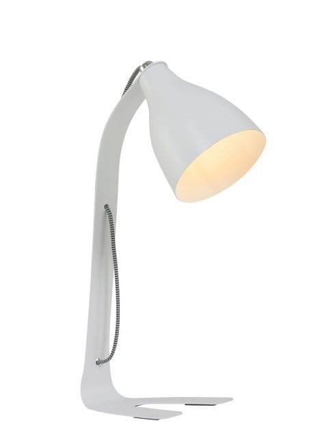 wit-tafellampje-zebra-snoer_1