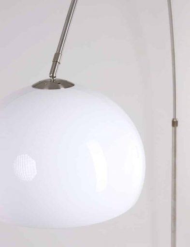 witte-booglamp-uniek