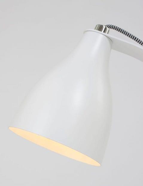 witte-bureaulamp-barefoot-leitmotive_1