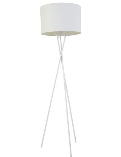 witte-driepoot-vloerlamp-modern