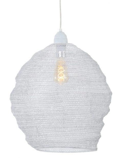 witte-gaaslamp
